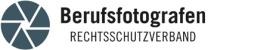 Rechtsschutzverband der Berufsfotografen Österreichs | RSV