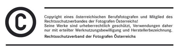Downloads Rechtsschutzverband Der Berufsfotografen österreichs Rsv