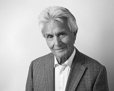 Günter Tschank