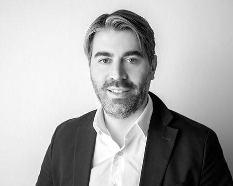 RA Mag. Florian Pitner