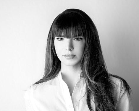 RA Mag. Nina Steinmayr